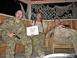 cigars, charity, operation cigars for warriors, military, cigars for troops, famous smoke shop