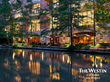 The Westin Riverwalk, San Antonio Celebrates the New Year by Offering...
