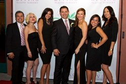 Plastic Surgery Chula Vista and Bonita CA