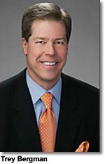 Trey Bergman | Bergman ADR Group | Texas Attorney-Mediator, Arbitrator & Settlement Counsel