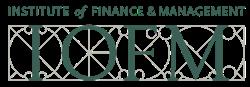 IOFM Logo