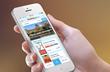 Bookstoop Mobile App