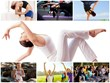 """Shapeshifter Yoga"" Helps Women Become Stronger and Slimmer -..."