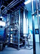 INVISTA to collaborate with CPI to develop gas-based, bio-derived process technology