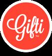 Gifti Logo