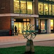 New university course designed for business minds interested in the biosciences