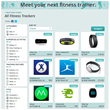 EveryMove Launches the Most Comprehensive Fitness Tracker and App...