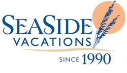 Seaside Vacations Outer Banks Vacation Rental Homes