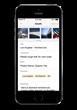 Portfolio Flow Assets (iOS)