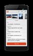 Portfolio Flow Assets (Android)