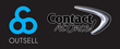 Contact At Once! Acquires Outsell's Direct Chat Business