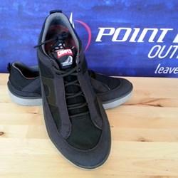 Camper Seamar GTX Sailing Shoe in Black