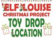 Atlas Floors Carpet One Serves as Toy and Clothing Drop Off Locations...
