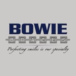 Bowie Braces - Dr. Alexis Kirkland-Miller