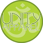 Unity Apparel Store