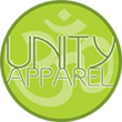 Premier Woman Clothing Store Unity Apparel Supports Women This Holiday...