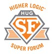 2013 HUG Super Forum  l  December 2-3  l  DC