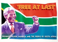 South African Rennaisance