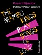 'The Mambo Kings Play Songs of Love' Issued As eBook