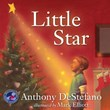 """Little Star"" Explores True Meaning of Christmas"