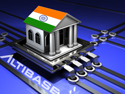 Altibase: Indian Bank