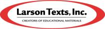 Larson Texts