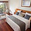 Thala Coral Sea Accommodation
