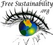 http://FreeSustainability.org Free Businesses & Funding Programs Offering 70% Commissions + 30% equity funding