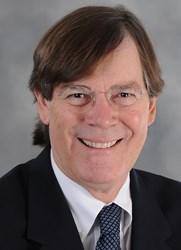 Florida mediator Ricardo Cata