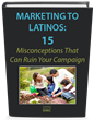 Latina Creative Agency and Kaufer DMC Team To Create New eBook:...