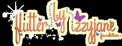 FlutterBy IzzyJane Foundation