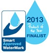 "Neptune-Benson's Defender® Aquatic Filtration System Has Been Chosen As a Finalist for the ""Smart Approved"" Product of the Year"