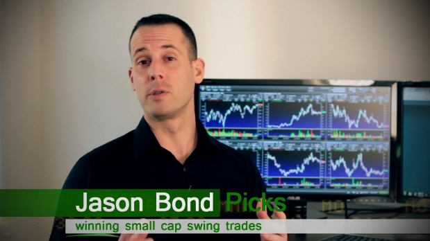 T-bond trading systems