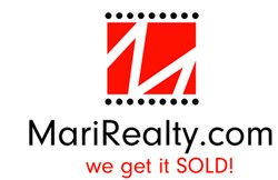 MariRealty.com Number One in Single Family Home Sales in Huntsville TX/Walker County