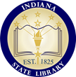 Indiana State Library Provides Funding Assistance for Acquisition of...