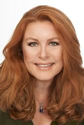 Dr. Katherine Albrecht
