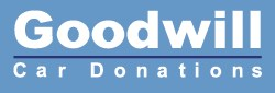 Goodwill Car Donations Goodwill Car Donations will now accept all Chicago vehicle donations regardless of the cars condition. Full details are available online at http://www.goodwillcardonation.org