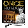"""Award Winning Post-Apocalyptic Science Fiction """"Once Humans (Daimones..."""