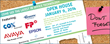 Document Technologies of Arizona to Host Open House with Vendors from Top Technology Companies