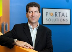 Portal Solutions delivers digital workplace solutions on SharePoint and Office 365 Platform, Intranets, Extranets, Collaboration