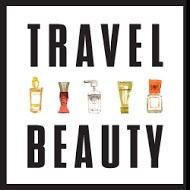 luxury-travel-size-beauty-and-grooming-products