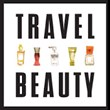 Travel Beauty Announces the Launch of Its New Website