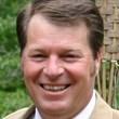 Pat Swisher, Hygiene Franchise, Franchisee, Enviro-Master, affordable, Entrepreneur Source,Atlanta, Steve Tucker, Pro Hygiene