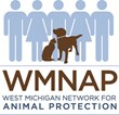 Animal Welfare Nonprofits Band Together to End Overpopulation,...