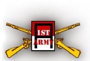 1st Army Surplus | https://www.1starmy.com.