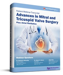 New eBook for patients - Download Now