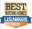 Scottsdale Nursing & Rehabilitation Center Receives Top-Tier...