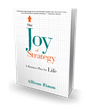 Allison Rimm to Host Joy of Strategy Book Event With the Women's...