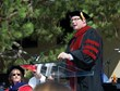 Michael J. Beals, Ph.D. to be Inaugurated as Vanguard University's...