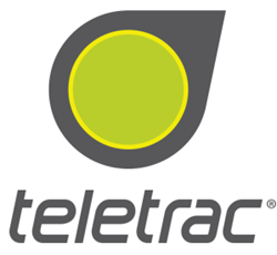 GPS Tracking Android Teletrac